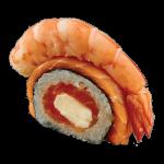 Dynamite Whole Shrimp