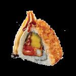 Hanami Roll