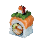 Holiday Roll