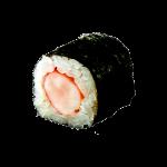 Hoso Shrimp Maki