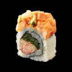 Ura Crab and Shrimp Paste