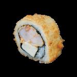 Ura Shrimp Tempura